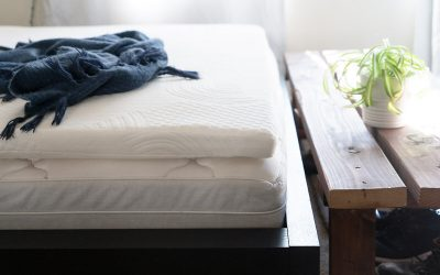 Best Cooling Mattress Pads And Toppers – Guide And Honest Review