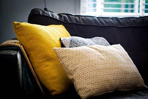 Tempurpedic Pillow Reviews - Which Pillow is Best for You?