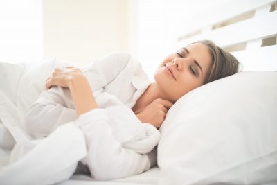 How to Sleep Comfortably – All You Need to Know
