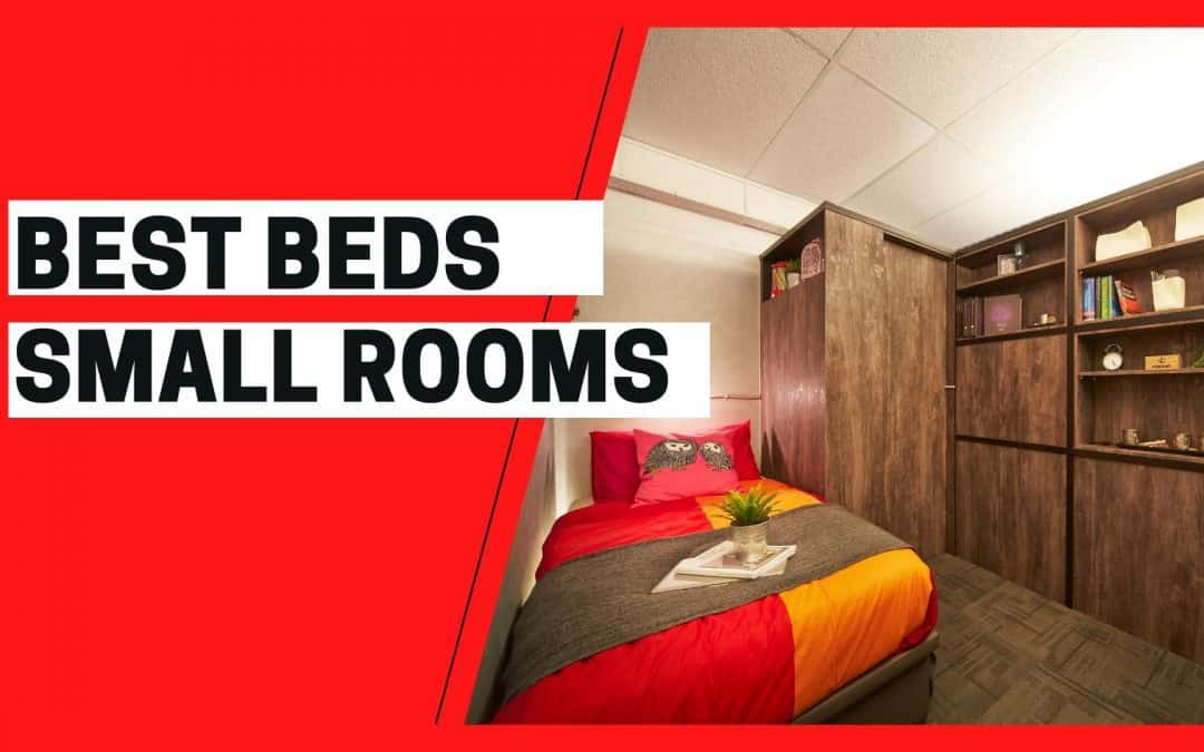 Best-Beds-for-Small-Rooms-Ideas